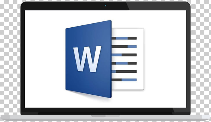 Microsoft Office 2016 Microsoft Office for Mac 2011.