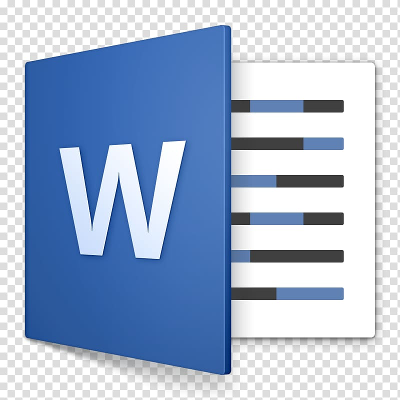 Microsoft Office 2016 Microsoft Office for Mac 2011, the.