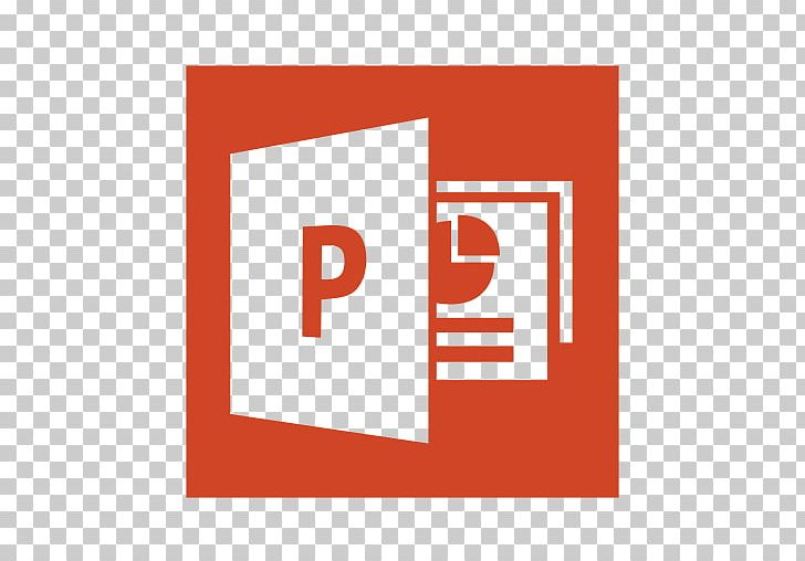 Microsoft PowerPoint Computer Software Microsoft Office 2013.
