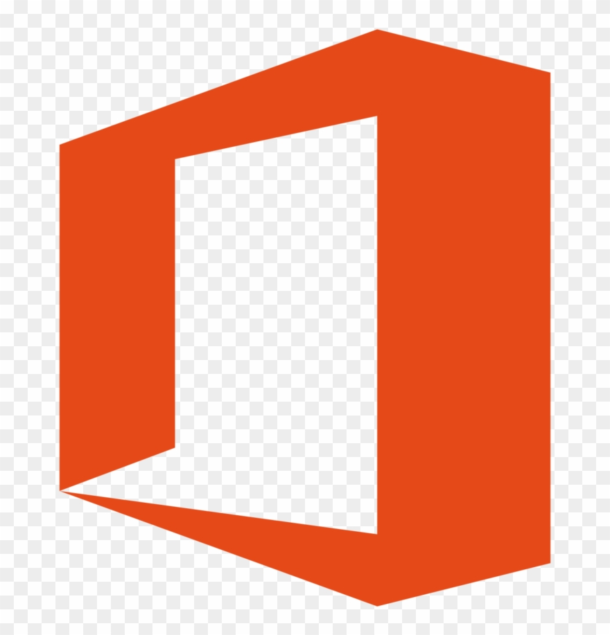 Office 365 Is Securable But Not Secure.