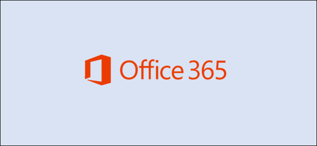 Where Are the Admin Tools for Office 365?.