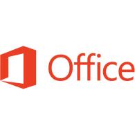 Microsoft Office 365.