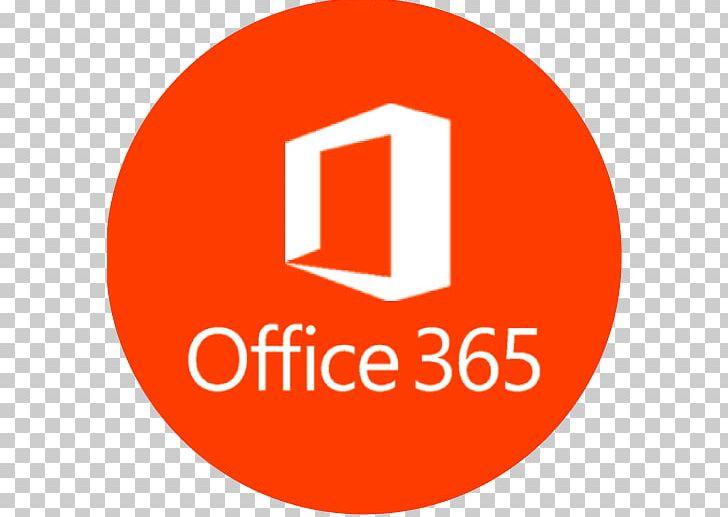 Logo Office 365 Microsoft Office 2010 Microsoft Corporation.