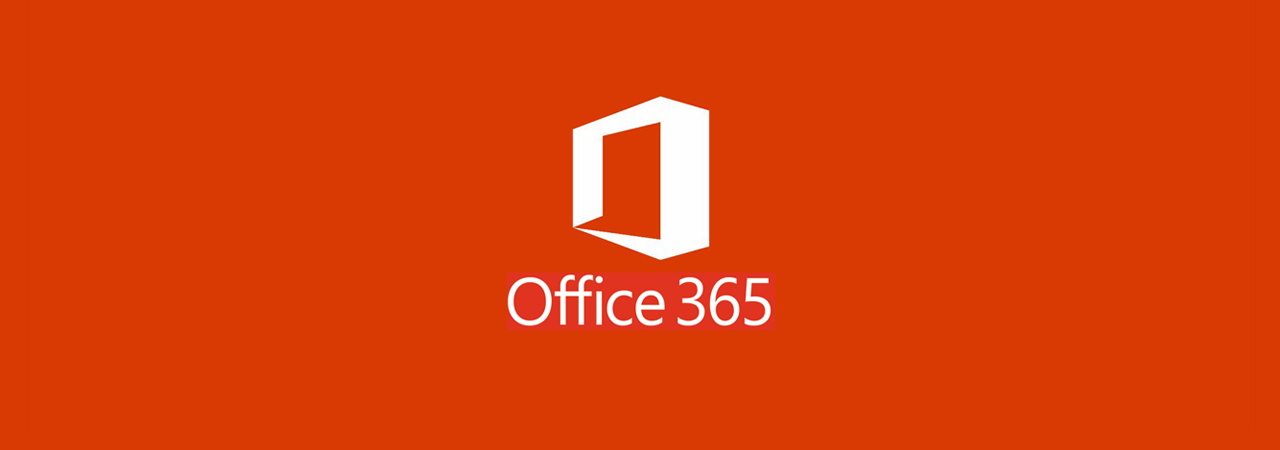 Microsoft Will Soon Send Your Office 365 Users Tips and.