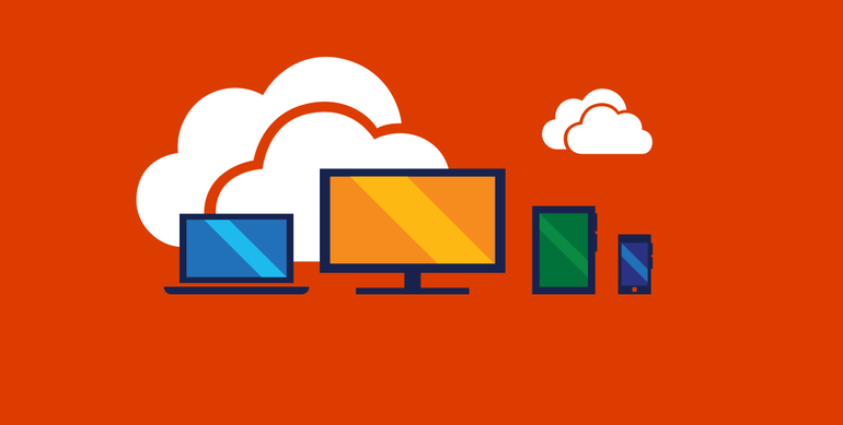 7 ways you can (maybe) get Microsoft Office 365 for free.