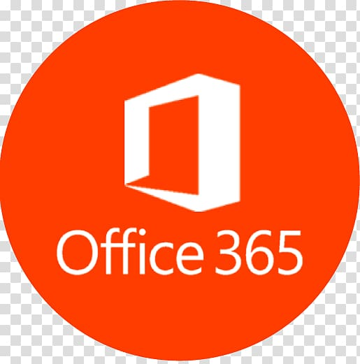 Office 365 logo, Microsoft Office 365 Office Online Computer.