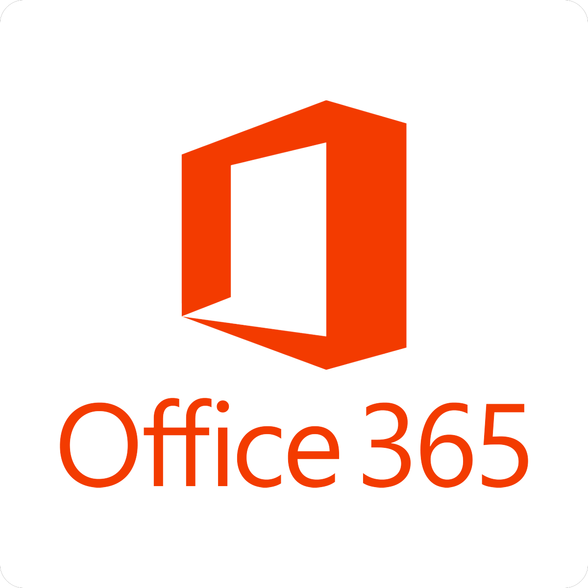 Which option of Microsoft Office 365 is for you? : Integer IT.