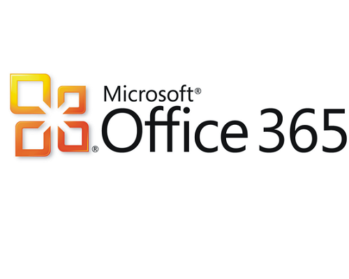 SW : Office : Office 365 Personal : 1 User/1 Year : QQ2.