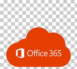 Microsoft Office Logo PNG Images, Microsoft Office Logo.