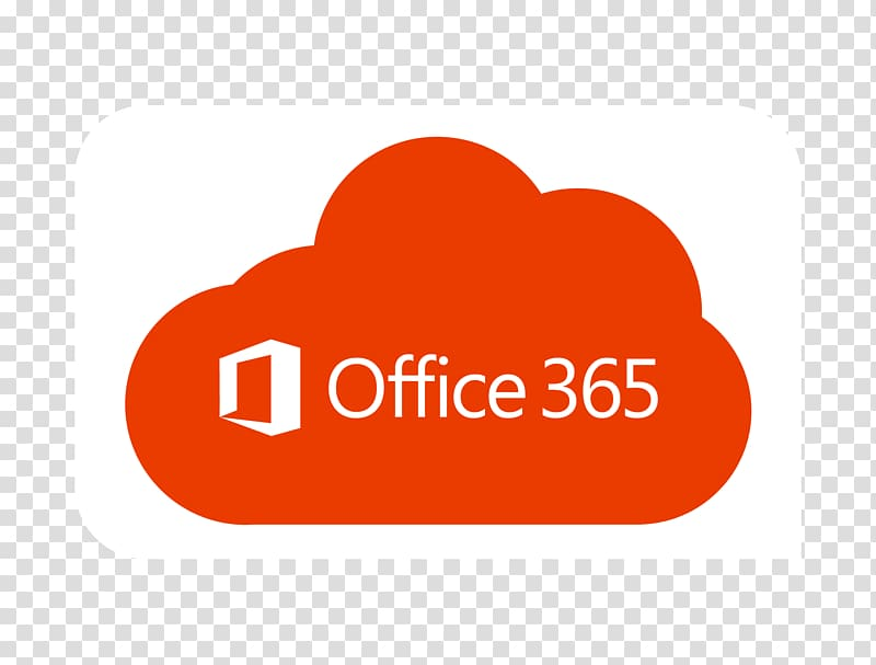Microsoft Office 365 Computer Software Microsoft Word.