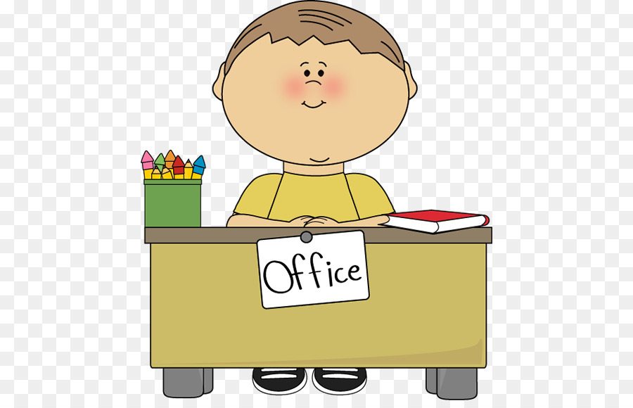 Microsoft Office Area png download.