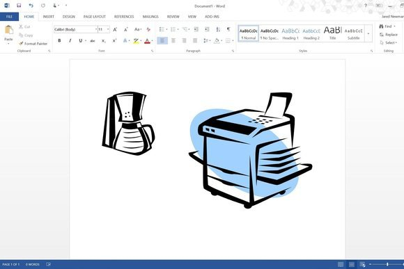 Is microsoft office clipart public domain 2 » Clipart Portal.