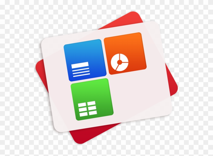 Bundle For Office Gn Templates On The Mac App Store.