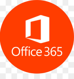 Office Online PNG and Office Online Transparent Clipart Free.