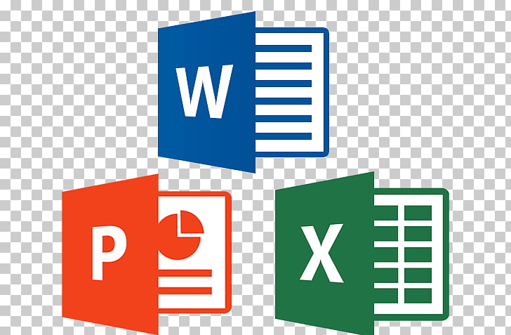 Microsoft Excel Computer Icons Xls Microsoft Office.