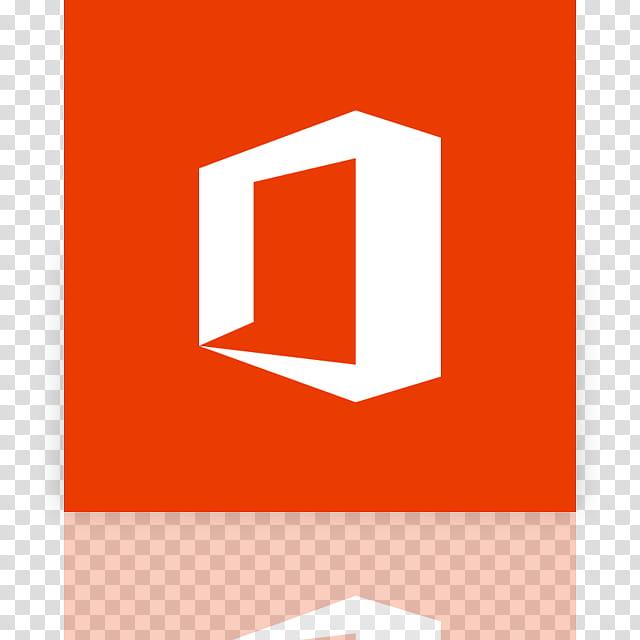 Metro UI Icon Set Icons, Office _mirror, Microsoft Office.