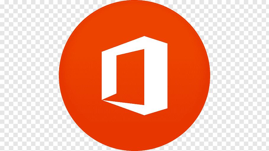 Microsoft Office logo, Microsoft Office 365 Microsoft Office.