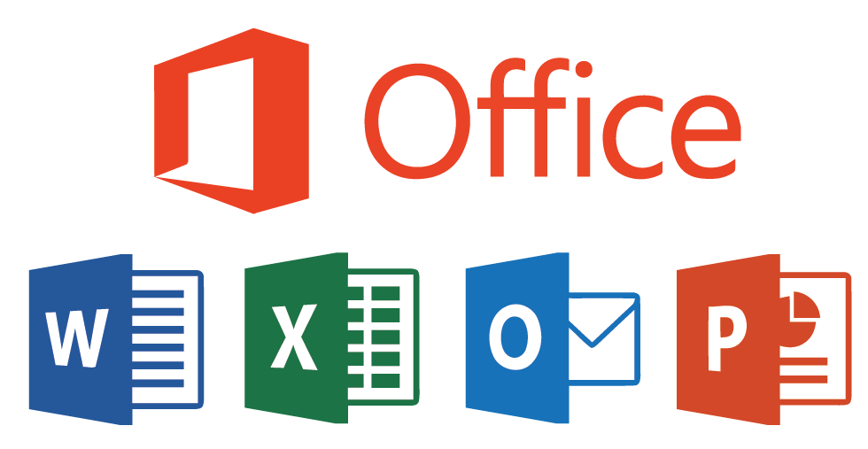 Microsoft Office 2019 release revealed for the cloud.