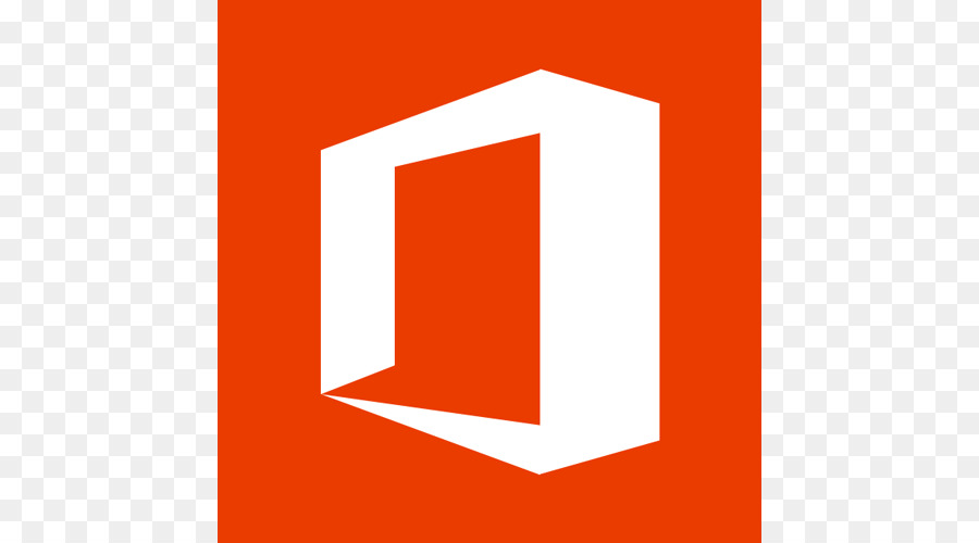 Microsoft Office PNG HD Transparent Microsoft Office HD.PNG.