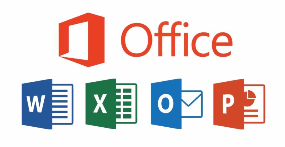 Microsoft Png.