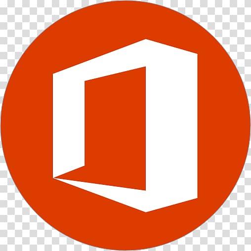 Microsoft Office 365 Microsoft Office 2016 Office Online.