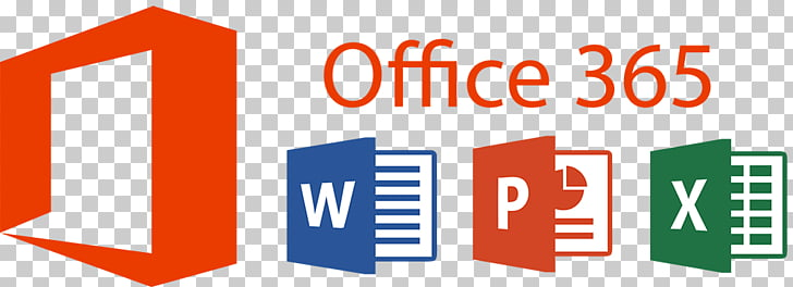 Microsoft Office 365 Computer Software Microsoft Office 2019.