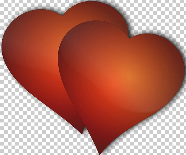 Heart PNG, Clipart, Computer Icons, Download, Heart, Love.