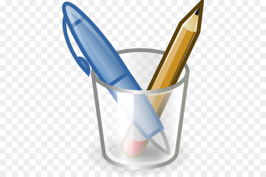 Microsoft Office Free content Clip art.