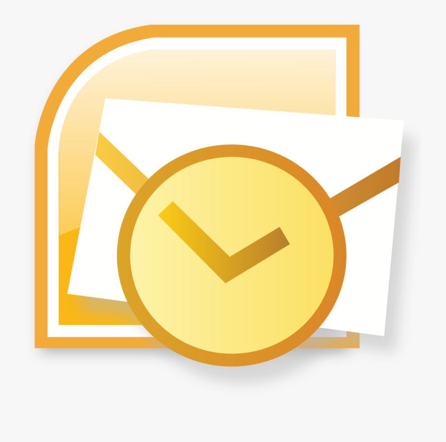 Clip Art Icon.
