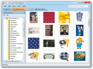 Microsoft Powerpoint Clip Art Free Download.