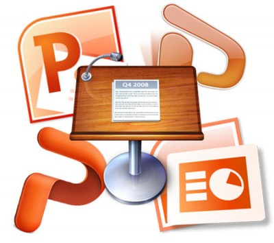 Free Ms Powerpoint Cliparts, Download Free Clip Art, Free.
