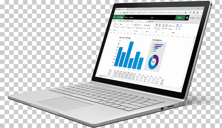 Microsoft Excel Office Online Microsoft Word Microsoft.