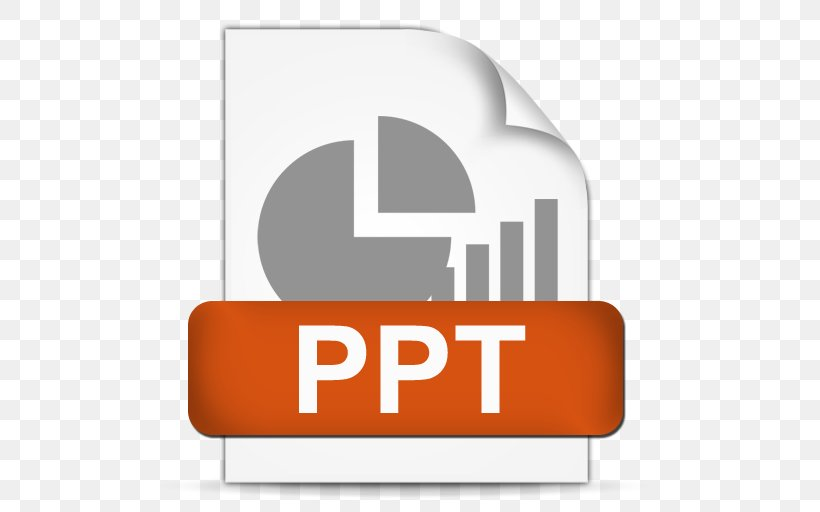 Microsoft PowerPoint Ppt TIFF Computer File, PNG, 507x512px.