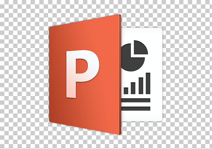 Macintosh operating systems Microsoft PowerPoint Computer.