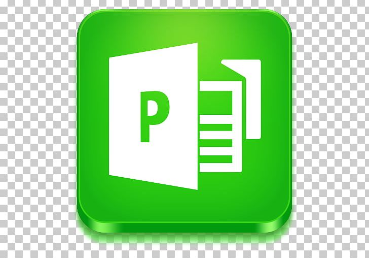 Microsoft Publisher Publisher 2010 Microsoft Office 2013 PNG.