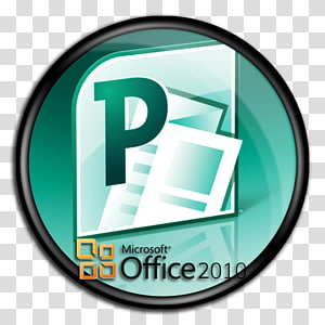 209 Microsoft Publisher PNG clip art images free download.