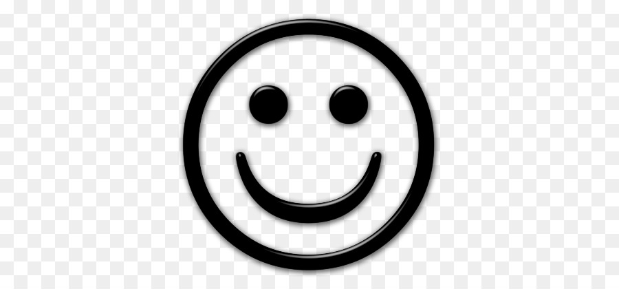 Smiley Face Background clipart.