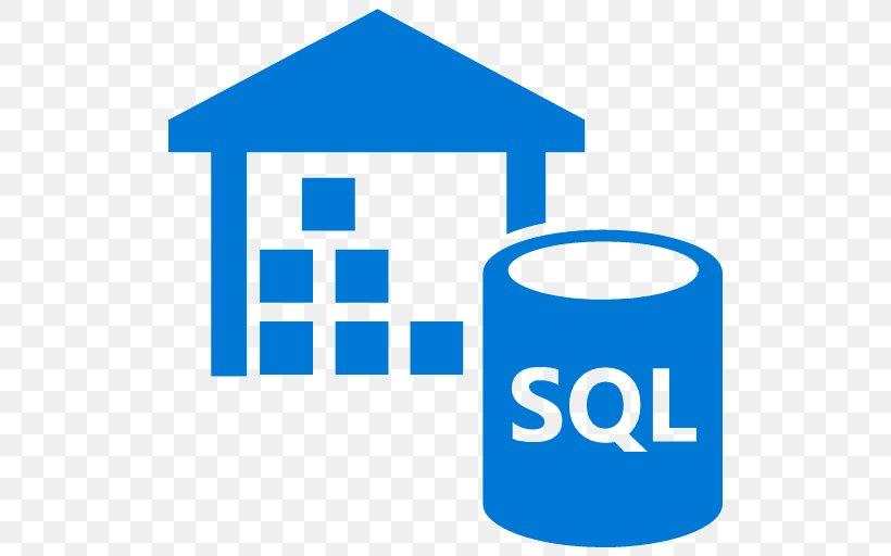 Data Warehouse Microsoft Azure SQL Database Microsoft SQL.