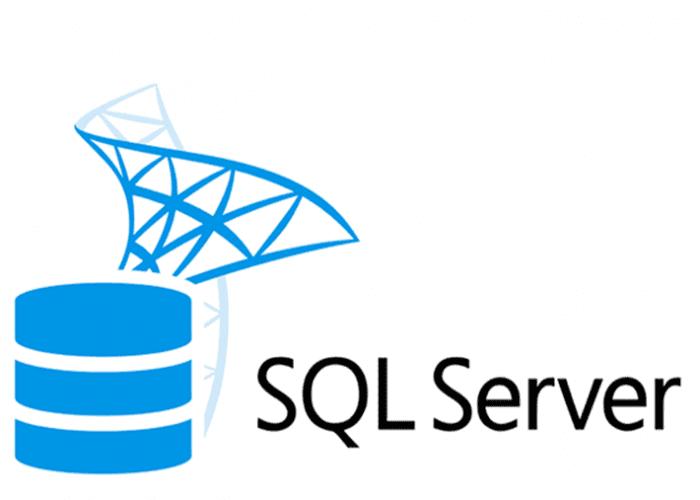 SQL Server 2017 Prices Security.