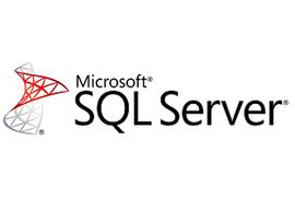 Microsoft SQL Server 2008/R2 reach end of support; SQL.