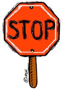 Similiar Please Stop Clip Art Car Keywords.