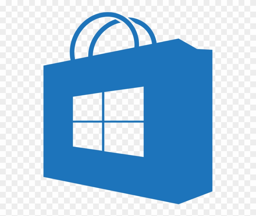 Windows 10 Png Icon.
