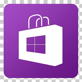 Microsoft Store Mobile app App store Microsoft Windows.