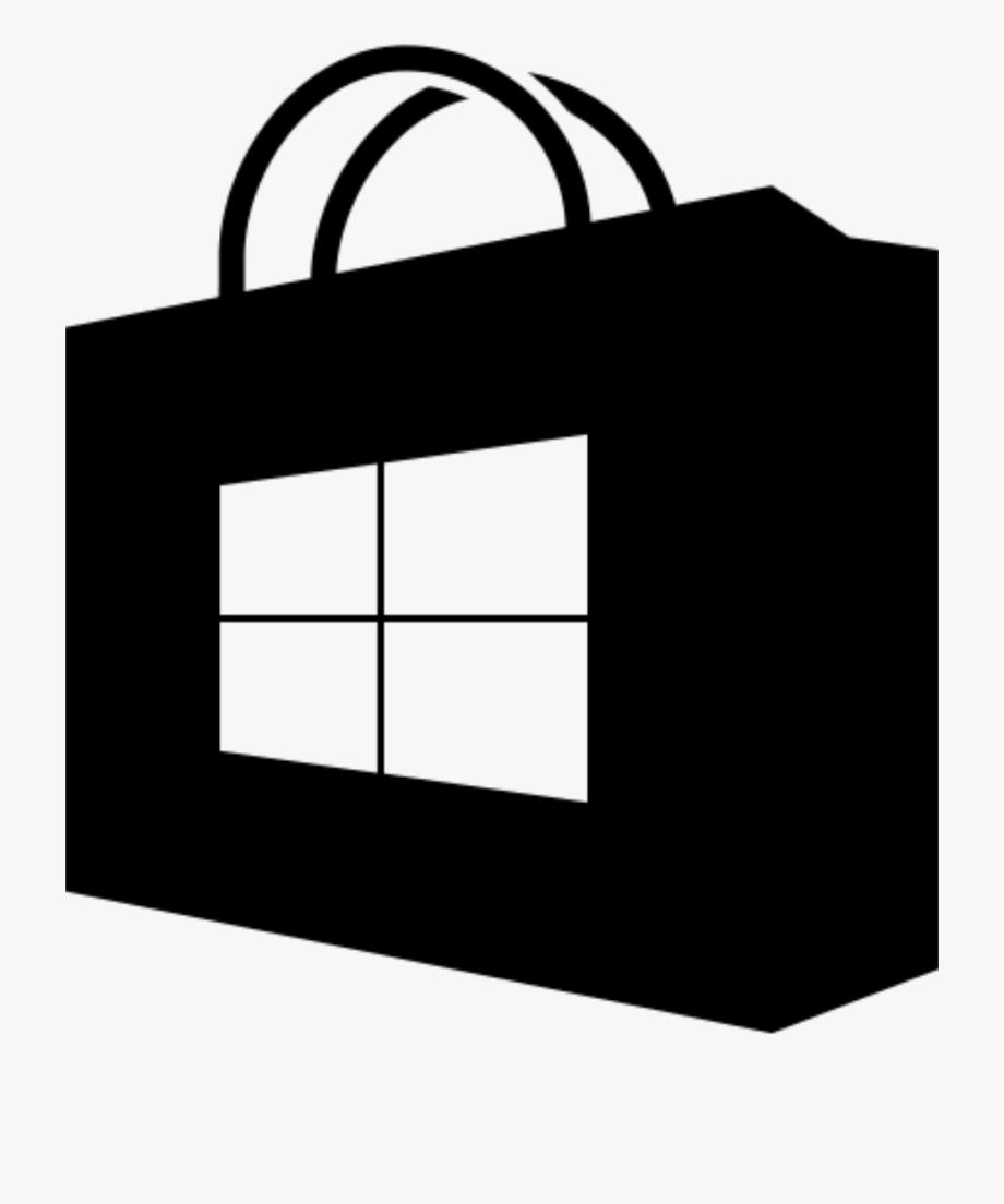 Microsoft Clipart Windows.