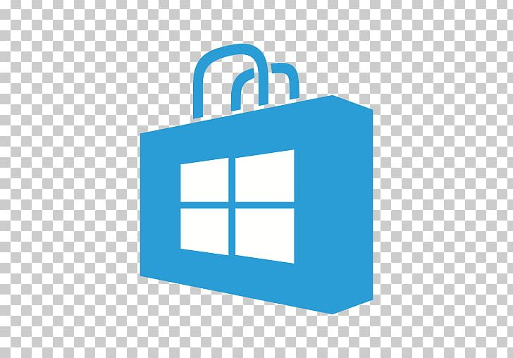Microsoft Store Computer Icons PNG, Clipart, Angle, Apple.