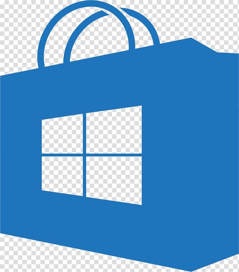Microsoft Store Computer Icons Windows Phone Store, store.