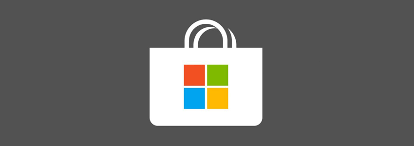 Fix Microsoft Store Missing in Windows 10 After Update.