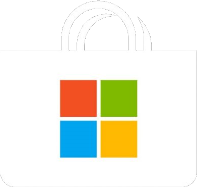 Download My Apps In The Windows Store.