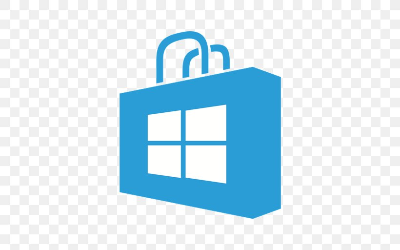 Microsoft Store Windows Phone Store Microsoft Windows.