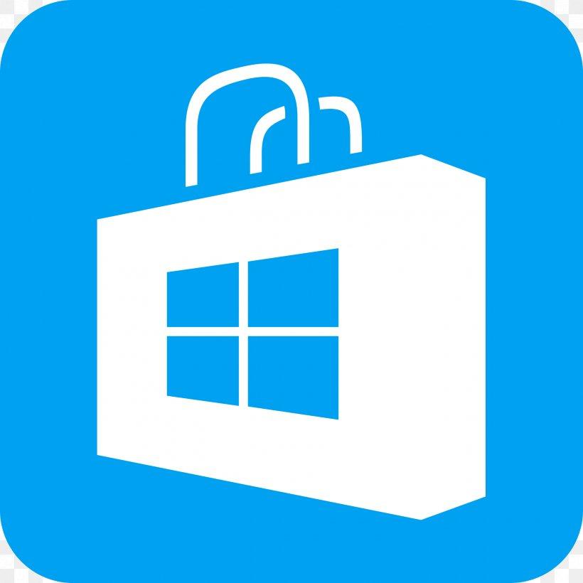 Microsoft Store Clip Art Logo Microsoft Corporation, PNG.
